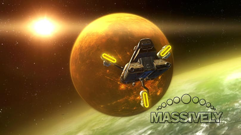 The Daily Grind: What's your favorite SWTOR class ship?