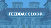 Feedback Loop: 'Minecraft,' home security, iPhones and more!