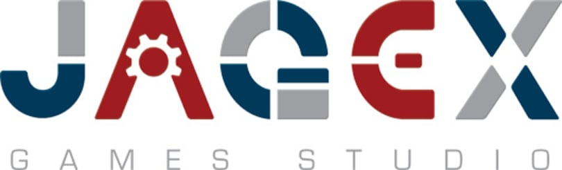 Jagex CEO resigning in December