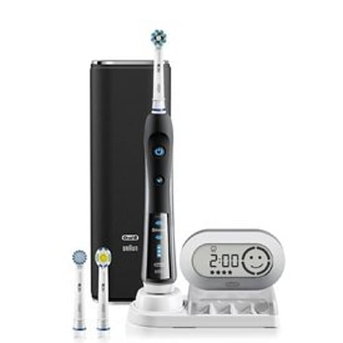 Oral-B Pro 7000 Smart Toothbrush