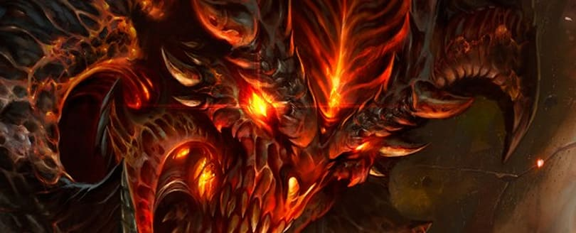 Letter From The Editor: Diablo 3 launch coverage