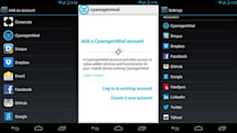 Finished CyanogenMod 10.2 arrives as focus shifts to Android 4.4 KitKat