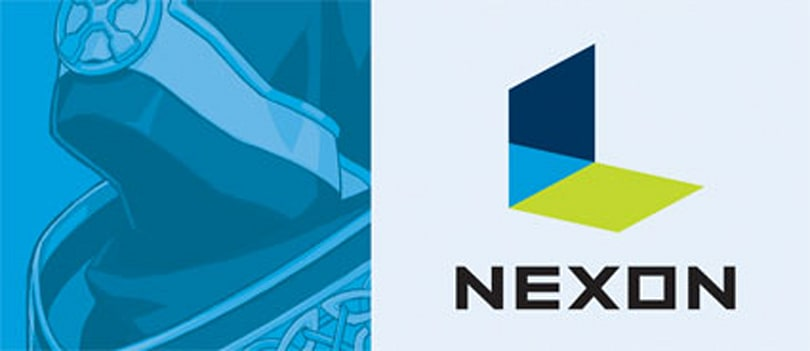 Massively.com giveaways: Nexon Currency Cards