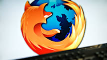 Firefox's multi-process mode is coming to more users soon
