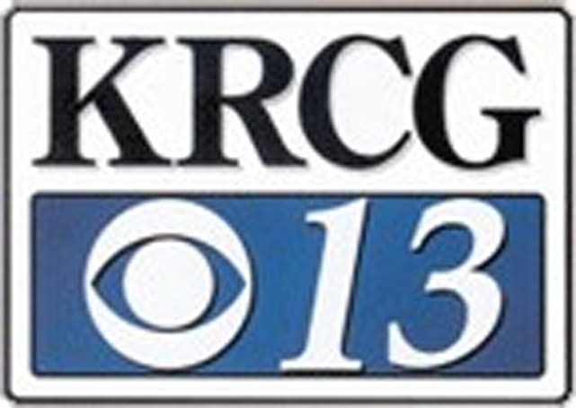 Jefferson City's KRCG returns to DISH Network in HD