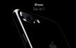 Telekom, 02 und Vodafone starten iPhone 7 Vorbestellungen