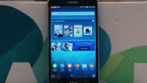 Samsung Galaxy Tab 4 Nook review: good for reading, but hardly the best budget tablet