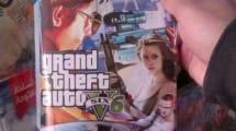 GTA VI erscheint in Brasilien - für PS 2