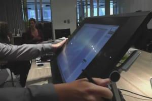 Wacom Cintiq 24HD Hands-on