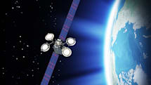 Boeing plans to build 3D-printed modular satellites