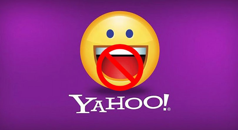 Singapore to require operating licenses for Yahoo, other select news sites starting June 1st