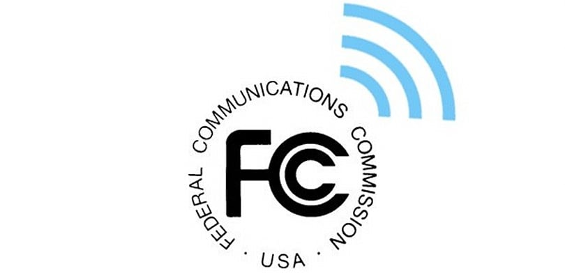 FCC proposal hopes to grow WiFi spectrum by 35 percent, reduce hotspot congestion
