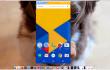 Vysor: Android-Device vom Rechner bedienen