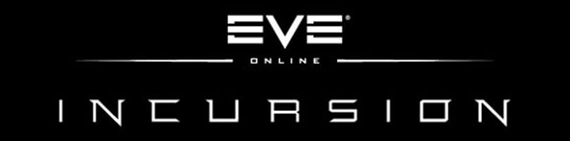 EVE Online: Incursion coming this winter