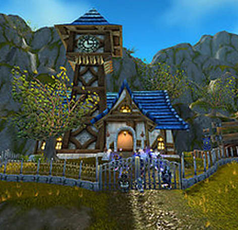 Forum Post of the Day: A casual's guide to winning BGs