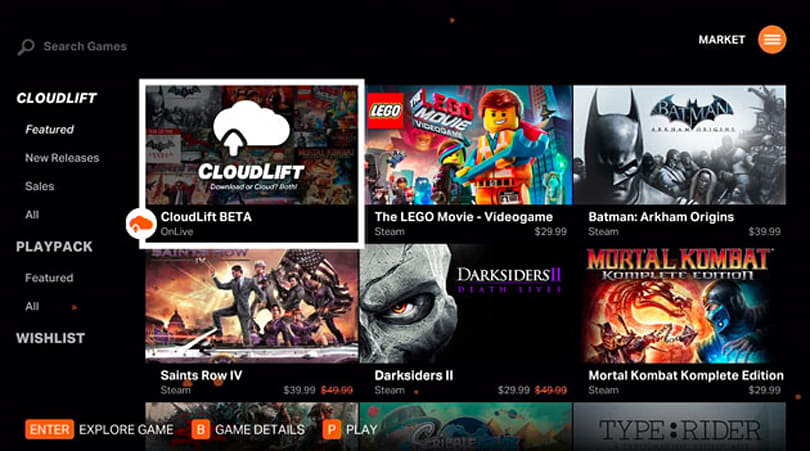OnLive reborn: can the cloud gaming company find footing with two new services?