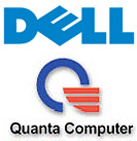 """Quanta and Dell collaborating on """"Fly"""" smartphone?"""