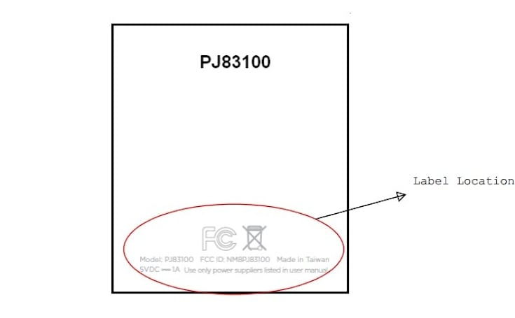 HTC One X hits the FCC bound for AT&T