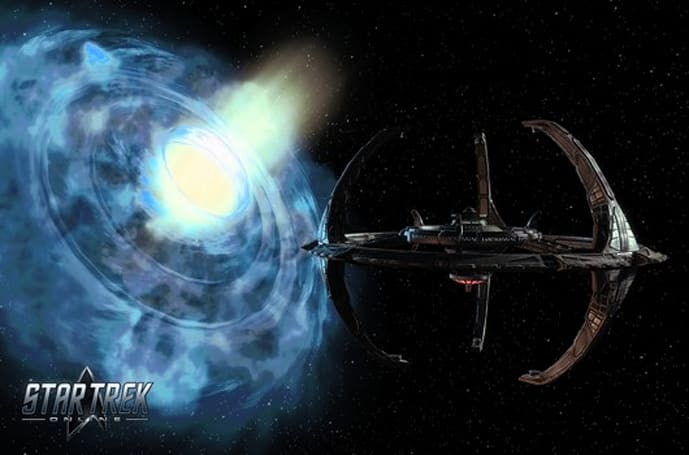 Captain's Log: Star Trek Online year in review, part one