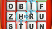 Boggle for iPad and Might & Magic HK out now, Star Wars Tower Defense coming soon