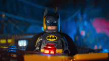 Comic-Con-Trailer: The LEGO Batman Movie