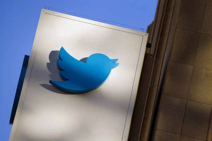 Twitter is ready to replace your apps' web passwords with phone numbers