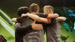 'Game Fnatic' unveils the realities of being an eSports pro