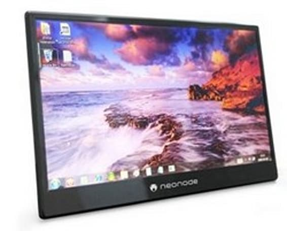 Neonode's zForce optical touchscreens hitting ASUS tablets later this year