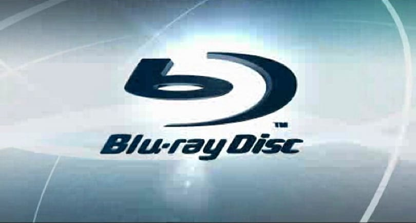 Sony proposes increase in Blu-ray storage to 33.4 GB