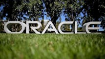 Oracle data breach opened credit card payment systems to attack