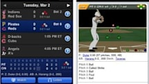 MLB.com At Bat 2010 out now