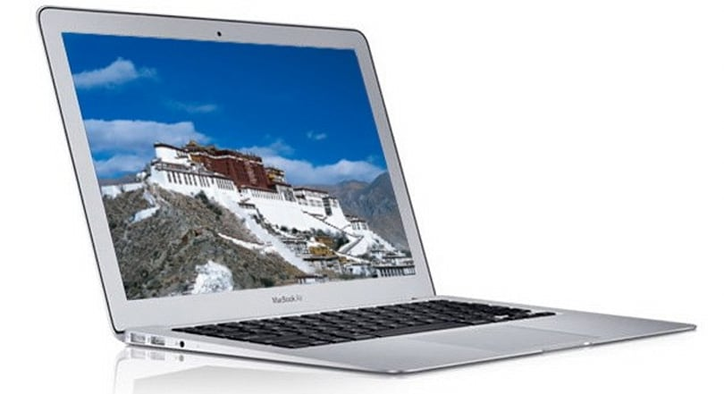 OS X malware used to spy on pro-Tibetan charities, reminds us all to keep updated