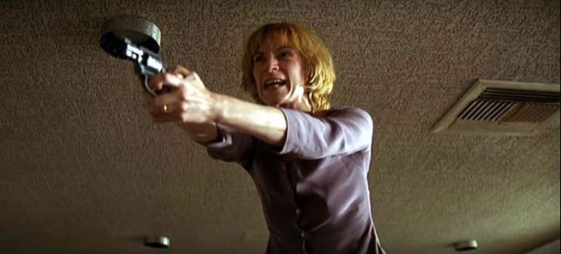 Amazon Prime Instant Video inks deal with Miramax, lets you Kill Bill on demand