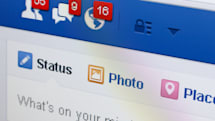 Facebook updates News Feed to show your friends' posts first