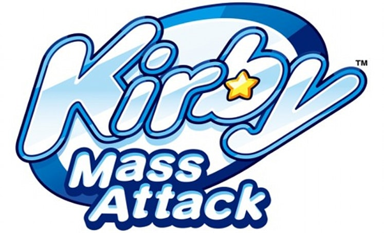 Kirby: Mass Attack review: Pink, puffy and preposterous