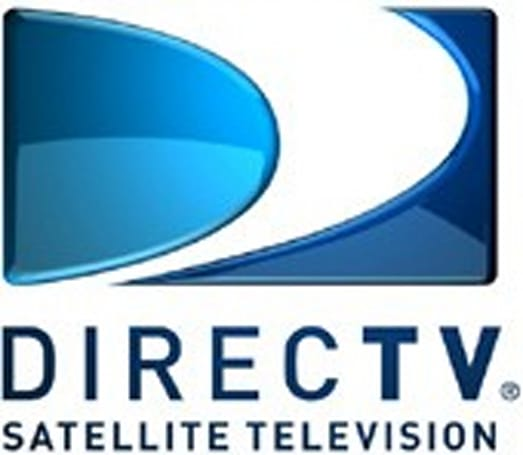 DirecTV fires up HD locals in Greenville-New Bern, NC