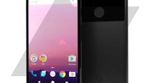 Abbildung ähnlich: Das ist das Nexus-Smartphone 2016 von HTC