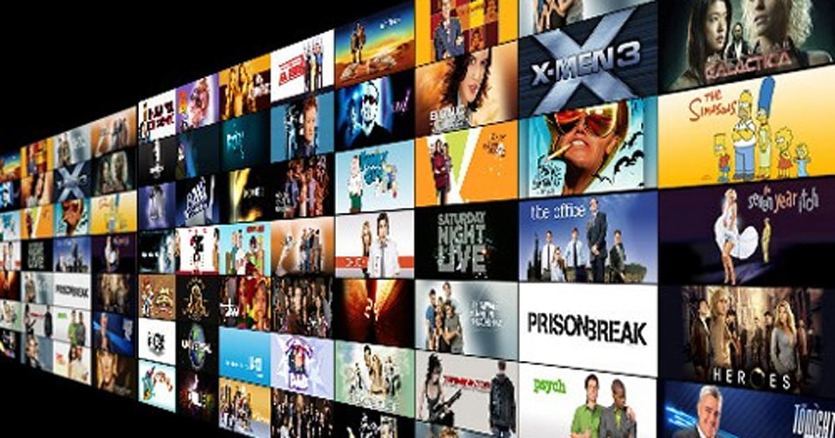 Time Warner S Tv Everywhere Trials To Start Sometime