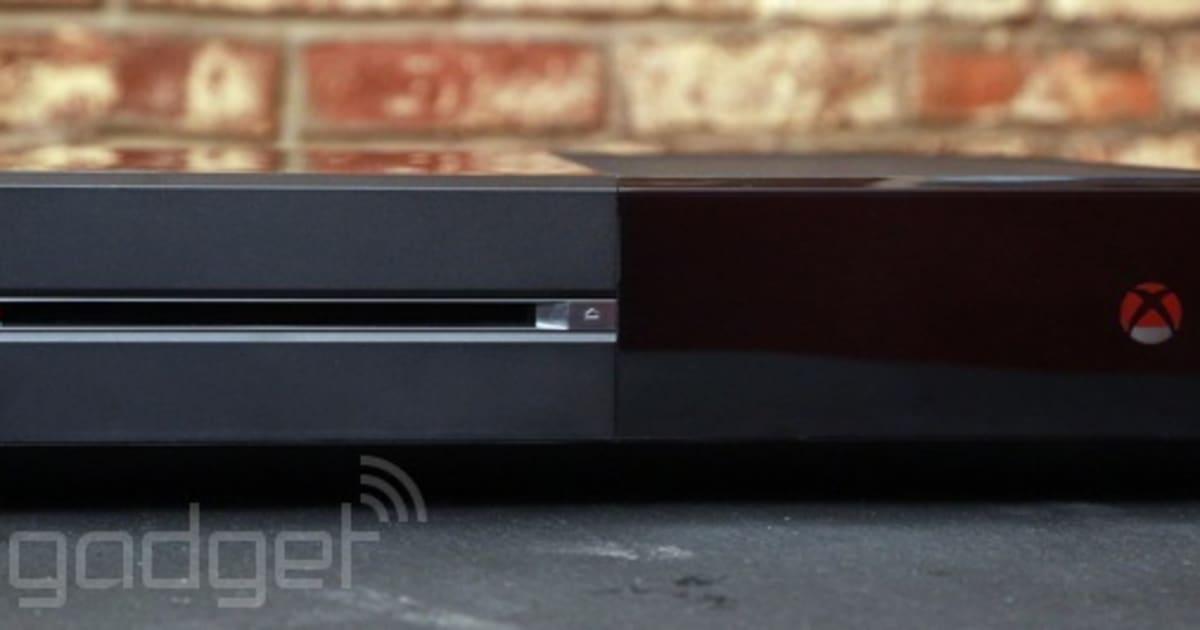 Microsoft lowers Xbox ...