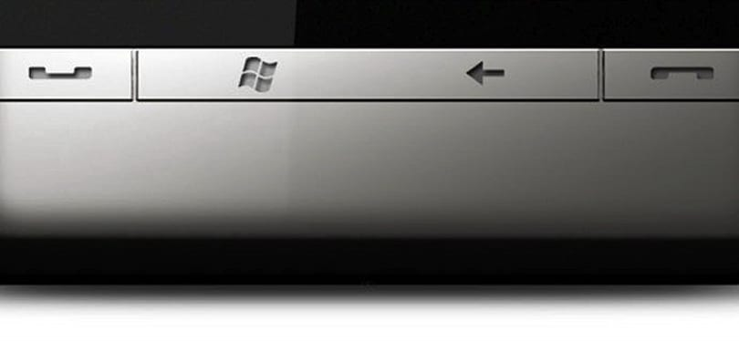 Microsoft: Over 30 Windows Mobile 6.5 smartphones launching before year-end