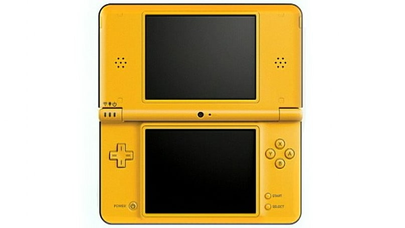 Nintendo trims DSi and DSi LL prices in Japan, adds new color options for bigger console (updated)