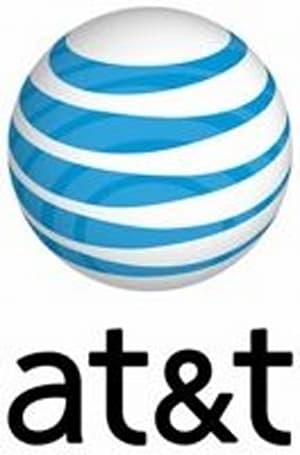 AT&T slowing EDGE to force customers to switch to 3G?
