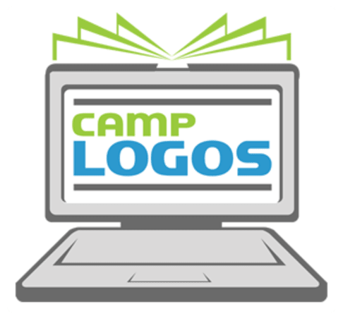 Camp Logos took me from know-nothing to advanced