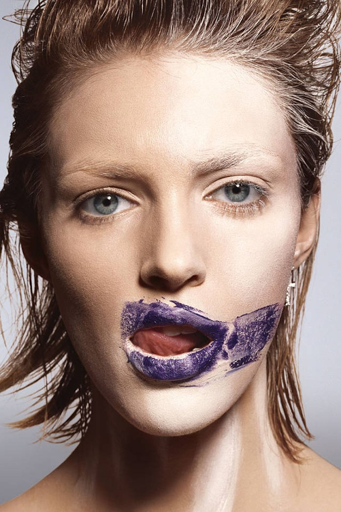 What to eat for gorgeous skin