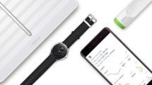 Withings ist tot, es lebe Nokia