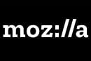 Mozilla's new logo is kinda ://