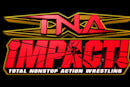 TNA making an impact on iOS, announcer reveals