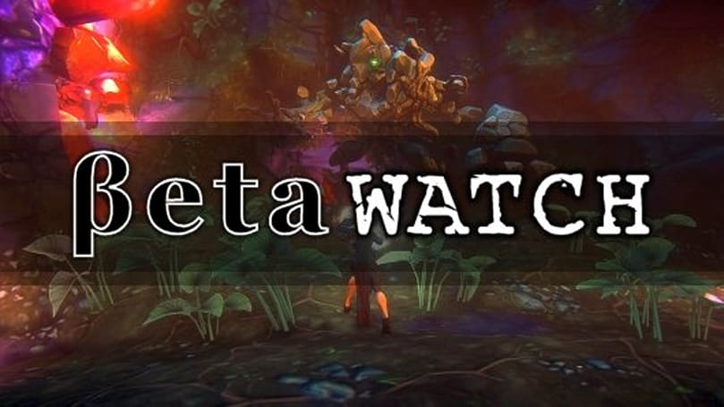 Betawatch: November 29 - December 5, 2014