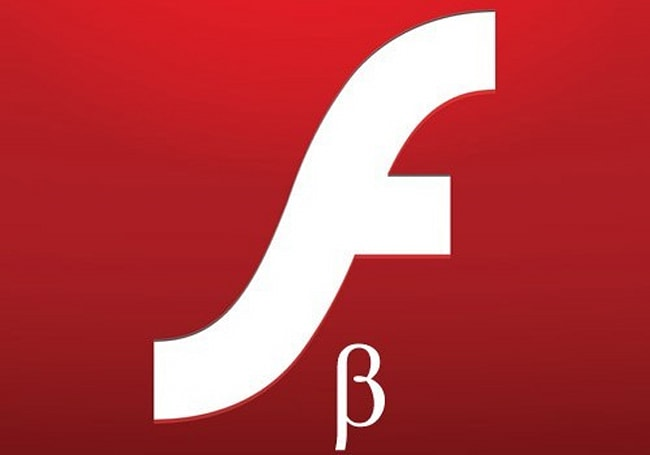 Adobe unleashes Flash Player 11 beta, now with 7.1 surround sound
