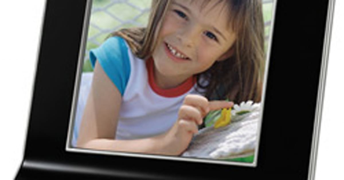 ceiva announces low cost wifi ready digital photo frame lineup